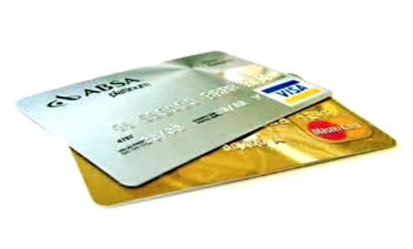 tarjetas de credito para menores