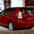 Cupones de Descuentos para Piezas y Servicios de Carros Toyotas