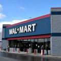 Ofertas en Walmart Viernes Negro 2015:Black Friday