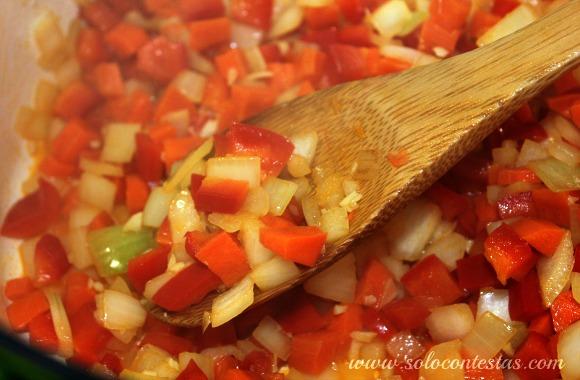 Preparación_Chilli_Paso_ #3