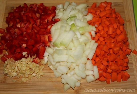 Preparacion Chilli Paso #1-1