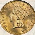 Oro contra Dólar:Es el Oro un Seguro de Inversión contra el Dólar