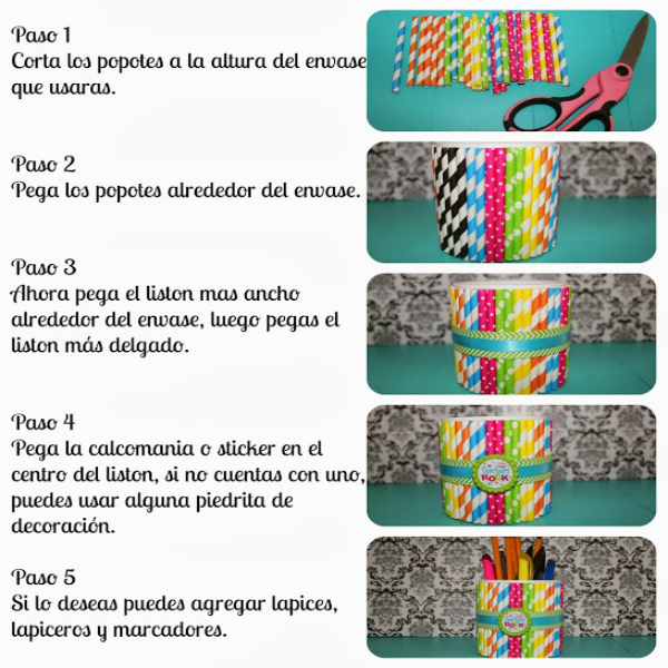 Instrucciones_Portala_piz
