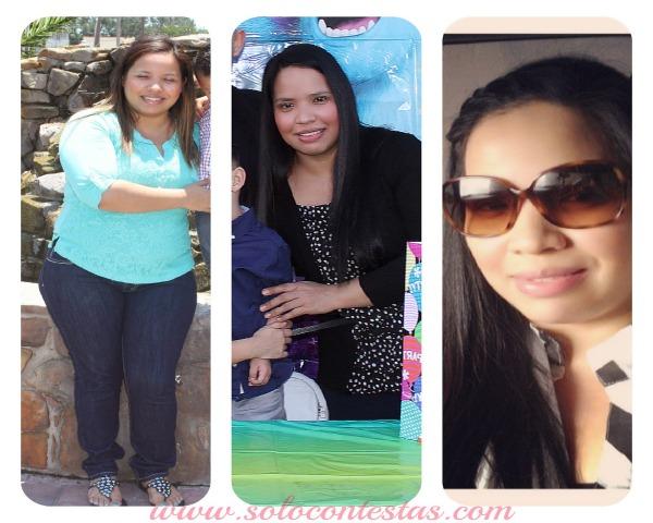 perder de peso