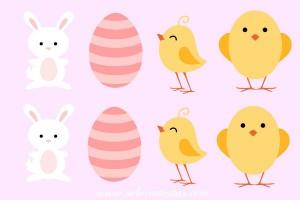 Easter-FREE-Printables #2.jpg