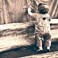 Utiliza estas 5 Conductas de Niños para Crecer Tus Finanzas Personales