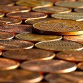 Cómo Ganar Dinero con la Compañía de Préstamos entre Particulares Lending Club