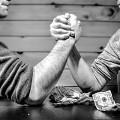 Pueden los Acreedores Confiscar mis Ingresos del Seguro Social