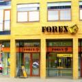 Cómo Ahorrar en su Próxima Transferencia de Dinero – Mercado Forex