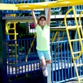 5 Actividades de Verano Gratis para los Niños en New York City