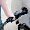 Cómo Obtener los Beneficios de la Tarjeta de Crédito Chevron y Texaco