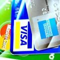 Como Subir el Puntaje de Crédito sin Tarjetas de Crédito