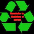 Programas para Reciclar Móviles Usados, Algunos con Compensación