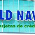 Las Tarjetas de Crédito Old Navy:Caraterísticas y Como Solicitar