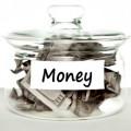 fondos de emergencias