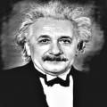 Año Nuevo:Frases de Albert Einstein sobre los Problemas