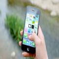 Plan Familiar T-Mobile a $40 por Linea cubre Cuatro Personas con 10GB cada una
