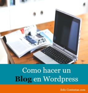wordpressblog-285x300
