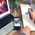Como Cambiar tu Dirección de Casa en tu Reporte de Crédito