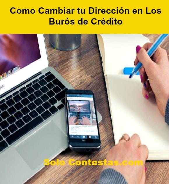 office-notes-notepad-entrepreneur-38556-medium