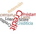 35 Palabras Esenciales para Entender tu Crédito:Ingles y Español
