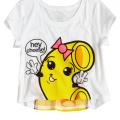 Negocios Online:Como Empezar a Vender Camisetas por Internet
