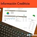 Información Crediticia de Credit Karma:Confiable o no Fiable