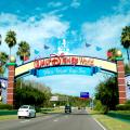 Como Comprar Acciones de Disney World con Poco Dinero