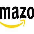 Descuento de Amazon Prime para las Personas con Beneficios del Gobierno