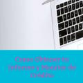 Como Obtener tu informe y Monitorear tu Crédito Automáticamente