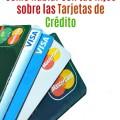 7 Cosas que Decirle a tus hijos sobre las Tarjetas de Crédito