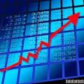 7 Formas de Aprender a Invertir en La Bolsa de Valores USA (Guía Gratis)